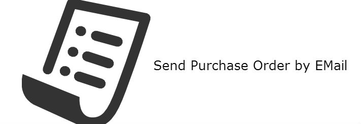 SAP MM Purchasing - Get Seemless Support for SAP BASIS, EDI