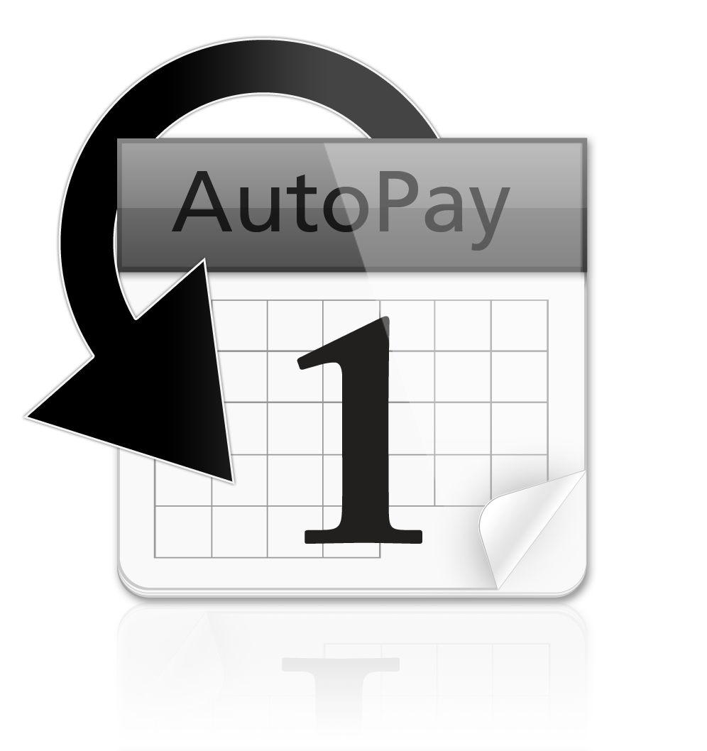Auto Bill Payer : Sap automatic payment program how to improve your