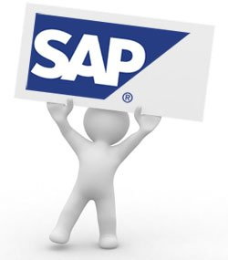 SAP_Upgrade