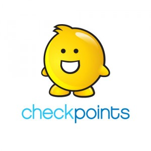 checkpoints-logo