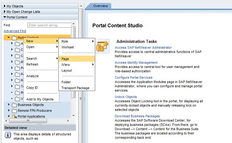 business partner search - Get Seemless Support for SAP BASIS