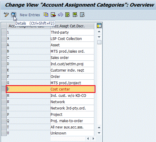 Your 5 Steps Guide to Use Automatic Accounting in SAP - Get