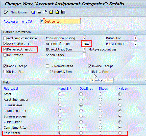 Your 5 Steps Guide to Use Automatic Accounting in SAP - Get Seemless